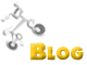 Kinderfahrrad-Blog Logo